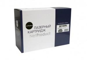 Картридж Samsung MLT-D209L NetProduct